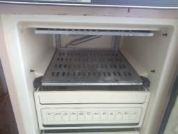 Freezer Prosdócimo Special 110v - Ilha do Governador