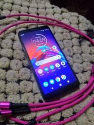 Motorola Top E6 play xt-2029-3