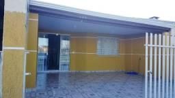 Casa em Fazenda Rio Grande