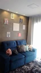 Aluga-se Excelente Apartamento em Barueri/SP - 2 quartos
