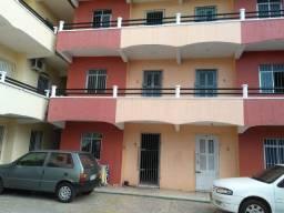 Apartamento 2qts Monte Castelo