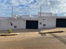 HMS casa linda no Guarujá