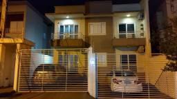 Apartamento Jardim Botânico OPORTUNIDADE!!
