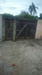 Alugo casa na Chácara da Barra