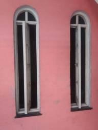 Vendo uma portas de 2 Bandas e 2 Centelhas