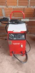 Repuxadeira elétrica Spotcar 830