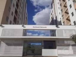 Residencial Harmonia - QR 502 Samambaia