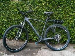 Bike aro 29 shimano altus