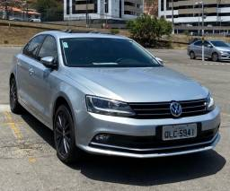 Jetta 1.4 Tsi 2016 com Pack Exclusive