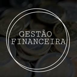 GESTÃO FINANCEIRA CURSO COM CERTIFICADO