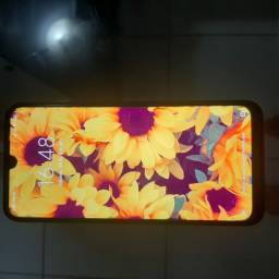 redmi note 7 semi novo