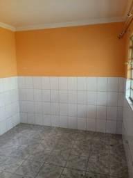 Casa 01 qto - Av Rio São Francisco 1233 Riacho Contagem