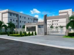 Título do anúncio: Excelente apartamento no melhor ponto do bairro Cabral, 2 quartos pronto para morar