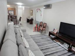 AP8033-Apartamento, Centro - Florianópolis/SC