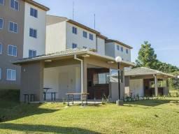 MB-APTS com 3 dormitorios pronto para morar no bairro Santa Cândida