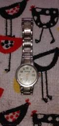 Relógio Technos  Feminino.