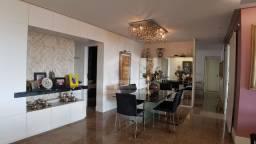 Apartamento com 04 Suítes no Altos do Calhau (TR15786) MKT