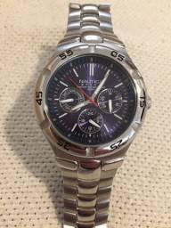 Relógio Náutica - Modelo N10061