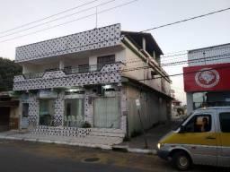 Casa na Avenida Principal Barcelona 2 Quartos