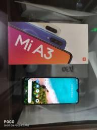 MiA3 64GB