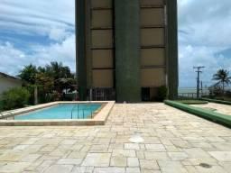 Apartamento em ótima localização em Pau Amarelo - Paulista - PE