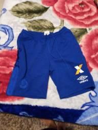 Shorts Bahia