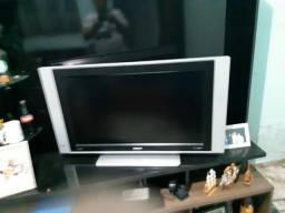 TV Philips 40