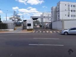 Alugo Apartamento Próximo a UFMS. Valor R$ 700,00 reais