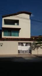 Vendo casa no bairro ilha dos araújos