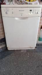 Vendo lava louças Brastemp