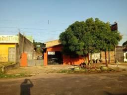 Vila de Castanhal