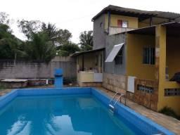 Chácara Lindóia Satuba-Alagoas um lote25x40