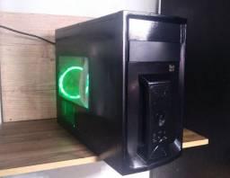 Computador i3/ Gamer