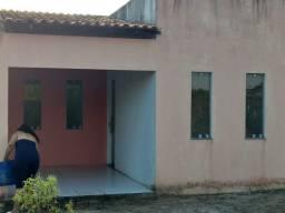 Casa em tiquaruçu