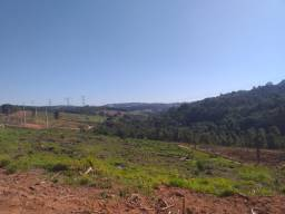 (LD) Terrenos planejados