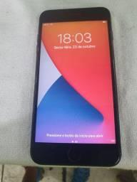 Iphone 7 plus 32 gbs