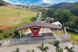 Village Paraibuna- lotes de 1000 m²- condominio campy- Direto com proprietario!!