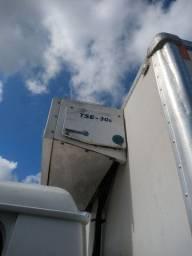 Vendo  equipamento de refrigeração