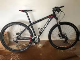 Mountain bike Scott Scale 970