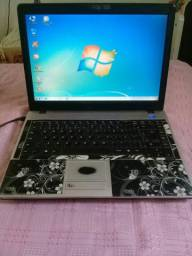 Notbook intel dualcore 2.30GHZ
