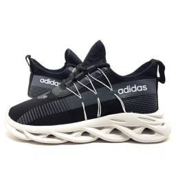 Tênis Masculino Adidas Yeezy Maverick