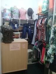Lj roupas feminina