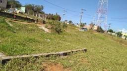 Lote 360m Matozinhos bairro São Paulo.