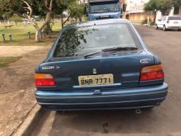 Ford escorte 1993