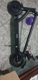 Patinete eletrico 350w