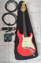 Guitarra Memphis Mg32 (by Tagima)