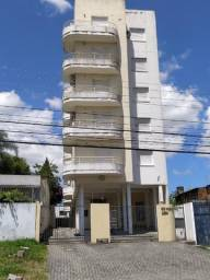 Venda- Apartamento na JK de Oliveira