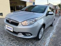 Fiat Grand Siena 2015 | Extra | Com apenas 44 Mil kms Rodados | Completão
