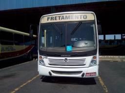 OF 1418 2006 Ciferal CitMax (Branco)