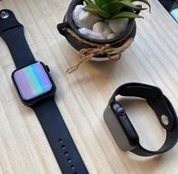 Smartwatch 2020 IWO W26